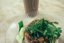 Jakarta Foods
