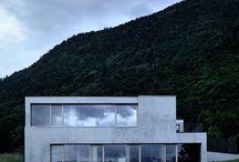 House / by Tuğyan Köse