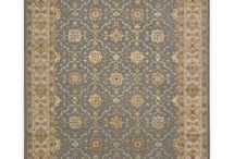 rugs / by Christine Stempleski Nackers