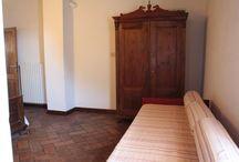 Podere Lecceta - Gli Appartamenti/The apartments / Pictures of apartments in Agriturismo Podere Lecceta
