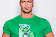 Marvel funny t-shirts / Designs that you can find in our website.