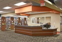 Educational Facility Design