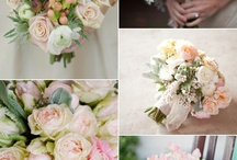 Mandeep & Nick / May 2014 Soft pastels, shell pinks, creams, pearly whites, lilacs Lots of pretty pearls