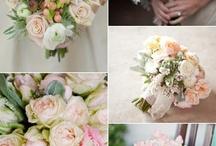 Mandeep & Nick / May 2014 Soft pastels, shell pinks, creams, pearly whites, lilacs Lots of pretty pearls