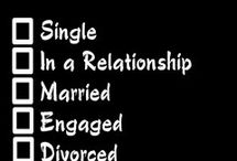 Lol, So True...