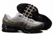 Nike Air Max 95 / Nike air max 95 shoe is one of the top 10 welcomed sportswear shoes all over the world. For fashion ladies, if you want to make you looks more slim, this air max 95 women shoe is a better choice.Along with the unique look of the air max 95, rocketed the shoe to instant fame. You can buy the retro versions of original colorways at affordable price, reasonable price and best quality can please you! / by Emma Thomson
