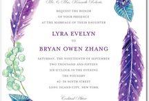 : Invited :