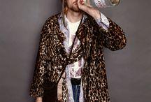 Kurt 90s