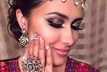 Shabe Khina - Marzia