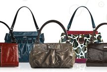 Marla's Miche Bags / My addiction to Miche purses. My only hope of breaking free of this is to share it with the world. There's nothing like it out there.
