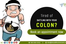 #Tired #of #battling #with #your #Colon?