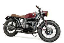 Bike World / Motosiklet Dünyasından İlgi Çekebilecek Resimler ve Tasarımlar
