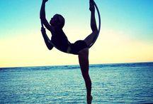 dance.live.love.