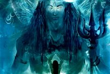 Shiva / Best of the Vaisnava