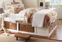 Bedrooms / Bedrooms