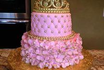 τούρτες Φωτεινή