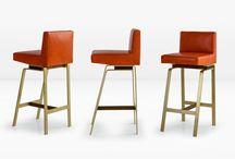greenwich // furniture