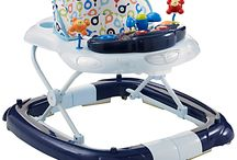 Baby Walkers / The best baby walkers available to encourage your little one to walk and help gain balance. baby walker,baby walker toy, wooden baby walker, baby walking, babywalker, best baby walker