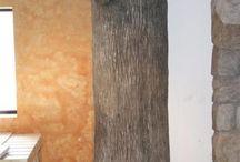 Vertical Concrete