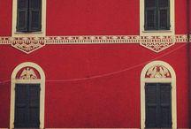 100 castelli by gourmArt / In Lunigiana. Lungo la Francigena