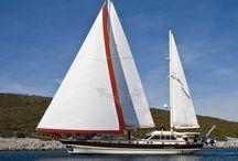 SERENITY 86 / #gulet, #yacht, #bluevoyage, #yachtcharter, www.cnlyacht.com