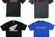 Motogp Apparels and Accessories