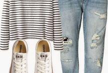 SFKF-fashion