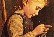 Filo. Immagini e Dipinti