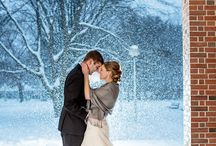 Wedding weather / Whilst you can plan many aspects of your wedding, one element you can't predict is the weather. Every bride asks the same question; what if it rains on my wedding day?