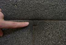 Incan Stones