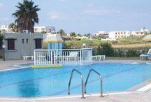 Hotels Greece / Find a great hotel in Greece...