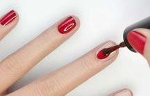Nail art - Astuces