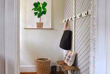 designPOST interiors content
