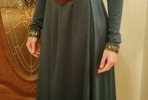 roupas lindas