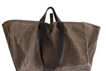 vassa väskor