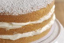 Cake Heaven 3