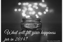 Happy Jar {♥}