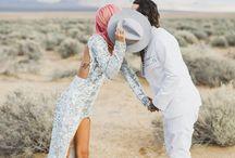 Epic Wedding