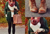 moda, moda e mais moda!!!
