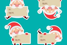 Navidad imagenes