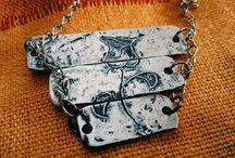 Own Jewellery