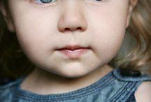 (eyes)