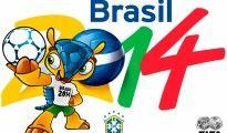 Προβλέψεις για το Mundial 2014