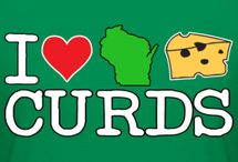 Around Wisconsin / People, places and things from around Wisconsin. #Wiscopride