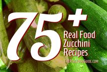 Awesome Food Facts & Nutrition Facts