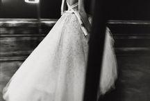 Wedding Dreams / by Nat Cap
