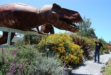 Places to visit near Sea Ranch