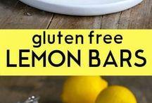 lemon.bars