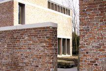 archi brick