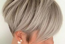 Hair typ